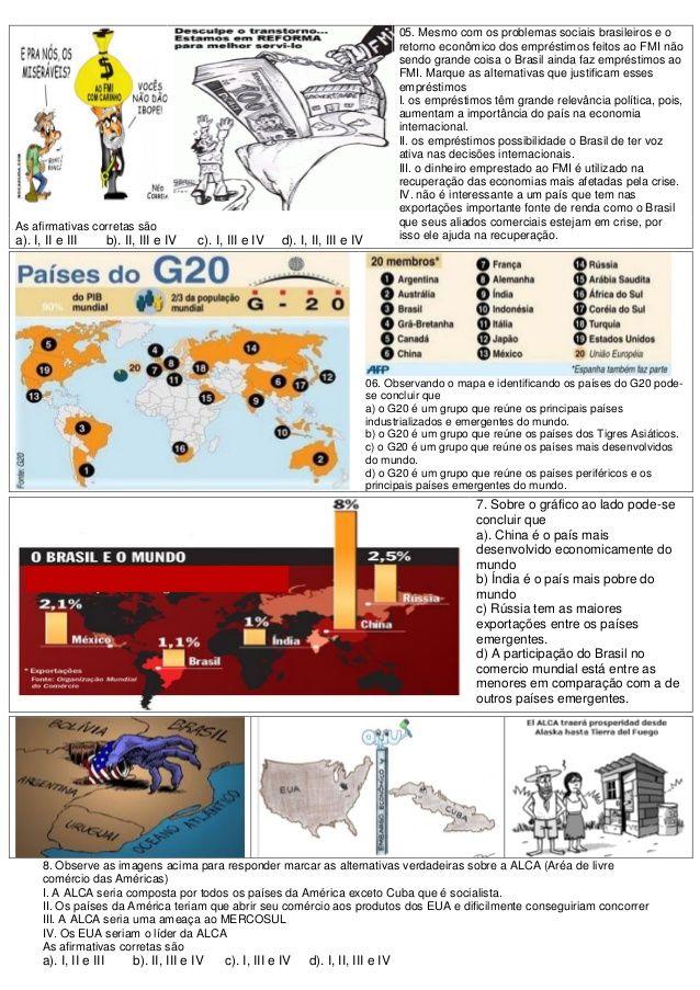 Pin Em Geo