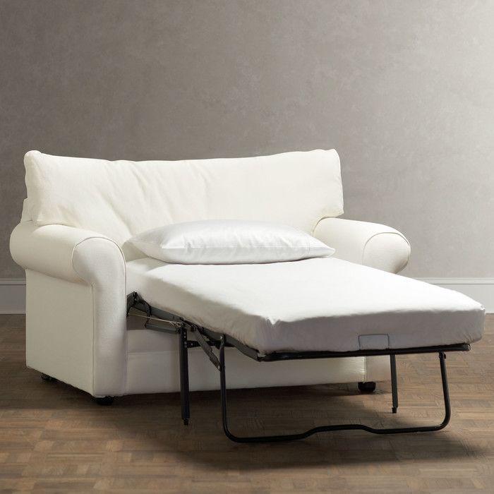 Best 25+ Sleeper chair ideas on Pinterest | Sleeper chair ...