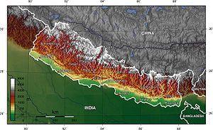 Nepal topo en.jpg