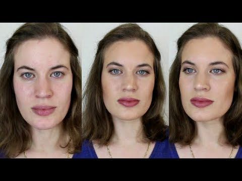 Bronzed and Golden Tutorial #makeup #gold #bridal #youtube
