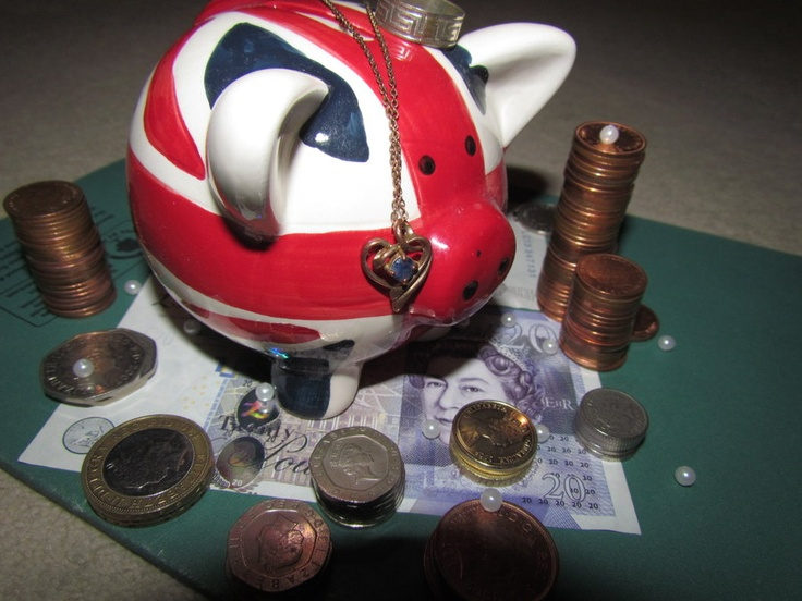 lear how to make money (online/fast) by clicking on my website  http://marksbusinessblueprint.com/