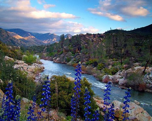 51 best images about Kern River camping on Pinterest | Cas ...