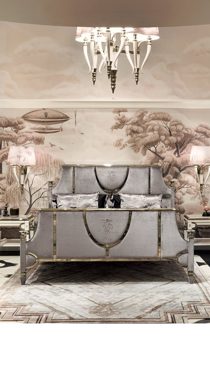 1000 Ideas About Contemporary Bedroom Designs On Pinterest Modern Bedroom Design