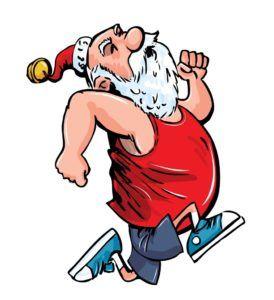 Ako nepribrať cez sviatky a udržať si svoju kondíciu.  Zajtra 4.12. o 19:00 bude Michal Pataky vysielať mikulášsky webinár s hore uvedeným názvom.  Na webinári sa dozvieš: -Ako sa stravovať, aby ste znížili pravdepodobnosť priberania  -Tipy na vianočné koláče a ich zdravšie varianty  -Hacky, ktoré používa, aby po sviatkoch nemal hlavu v smútku.  -Ako sa hýbať a čo robiť, aby ste zo sviatočného jedla vyťažili maximum  -Ako nezabíjať z milosti svoju rodinu  ...