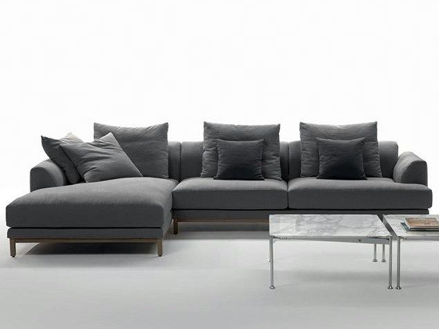 207 best A - Home - livingroom sofa images on Pinterest   Chaise ...