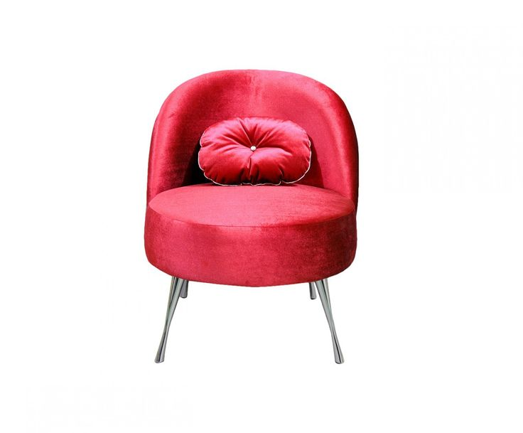 Luksusowy Fotel Glamour Happy Barok #fotel #armchair #chair #meble #furniture #house #home #dom #mieszkanie #homedesign #homedecor #livingroom #livingroomdesign #salon #new #polish #design #designer #happy #barok #thebest #poduszka #pillow #glamour #onemarket.pl