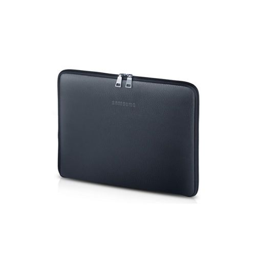 [Samsung] AA-BS5N11B ATIV Smart PC Premium Pouch Zipper 500T & 700T Black Case