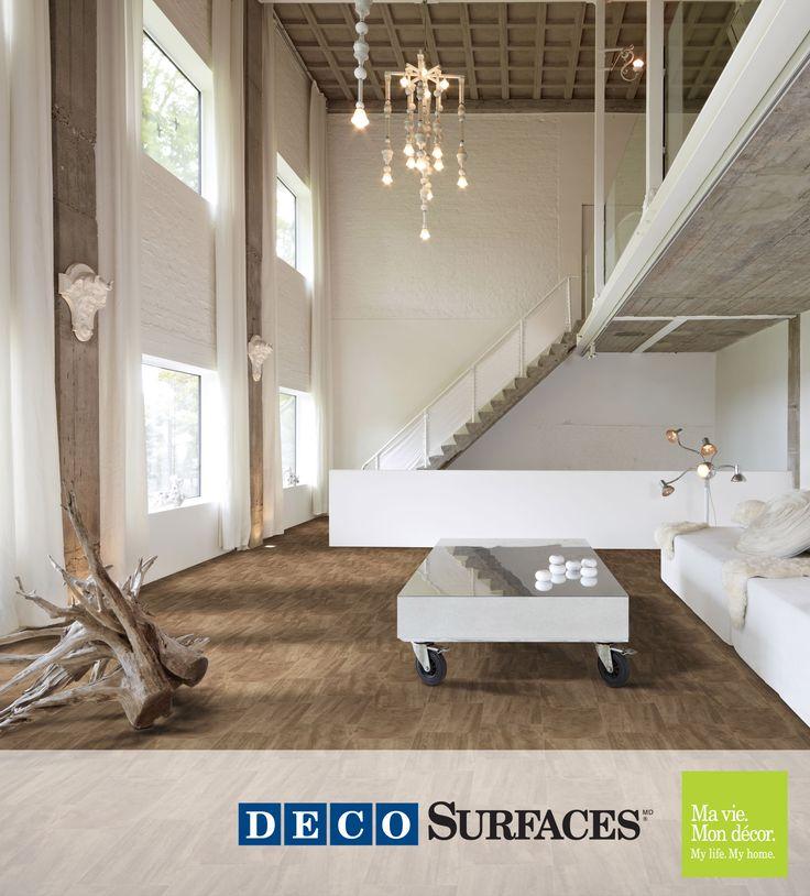 Superbe Maison Familiale Belge Avec Plancher Au Plafond Windows