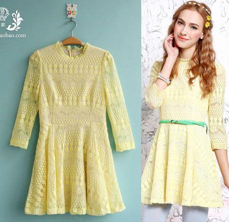 Best Taobao Fashion Shops