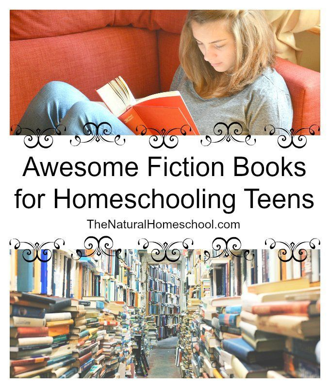 is homeschooling more beneficial for students In most schools the class sizes average one teacher to 20 students at the  but,  as good as homeschooling is there are some drawbacks to it.