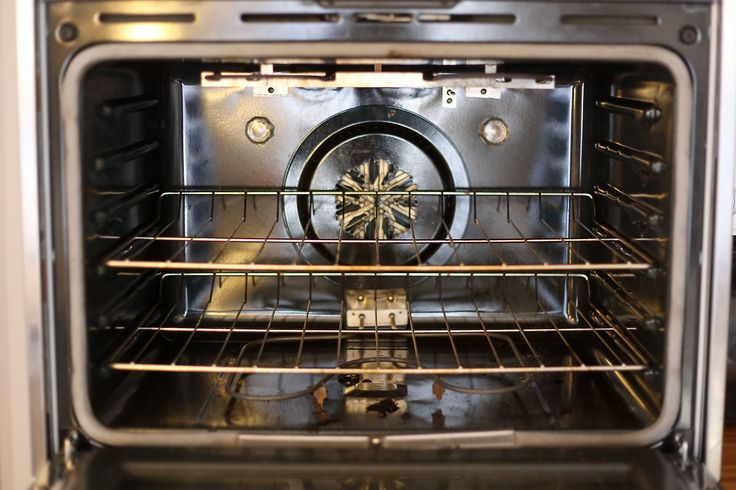 convection vs conventional ovens pros and cons