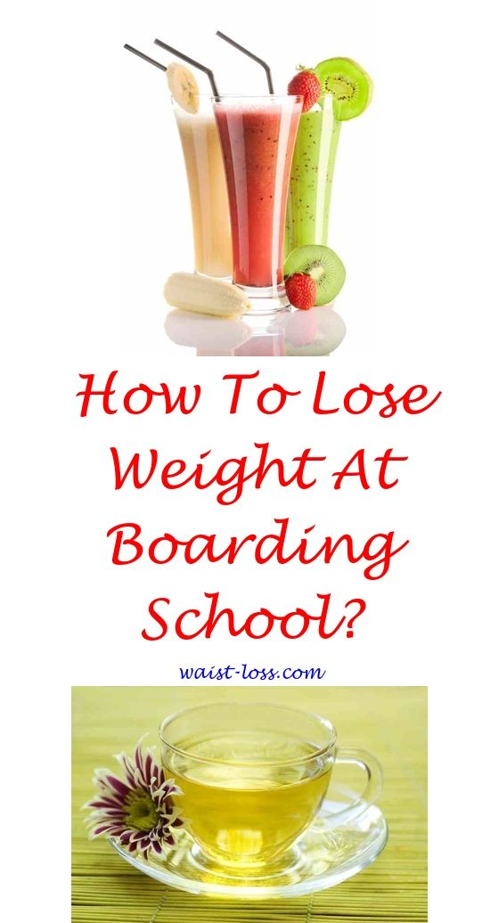 weight loss programs in dehradun