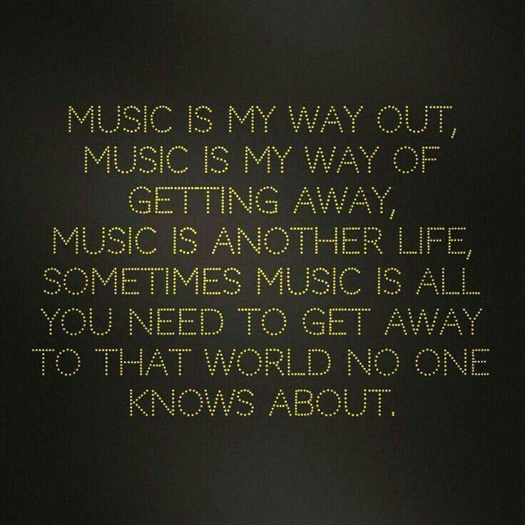 Music ♫♪