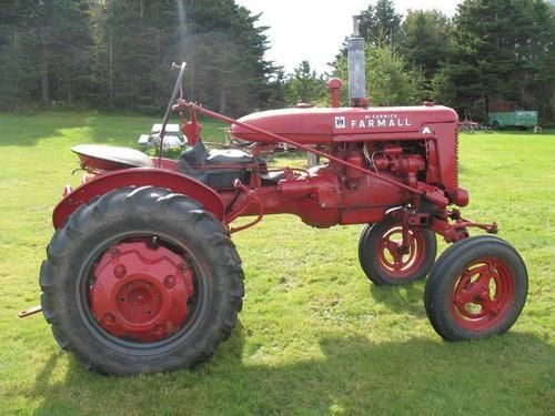 Farm All Tractor : Images about my favorite tractors on pinterest