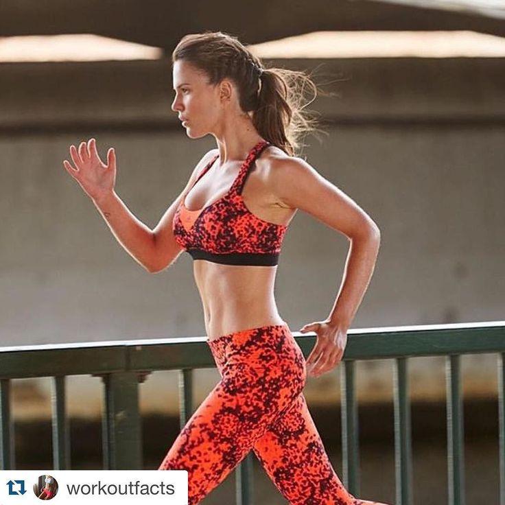 #run #runner #running #weightloss #runtoinspire #furtherfasterstronger #fat #trailrunning #trailrunner #runchat #runhappy #instagood #diet #instafit #happyrunner #marathon #runners #photooftheday #trailrun #fitness #workout #cardio #training #instarunner #instarun #workouttime @my_contract_group