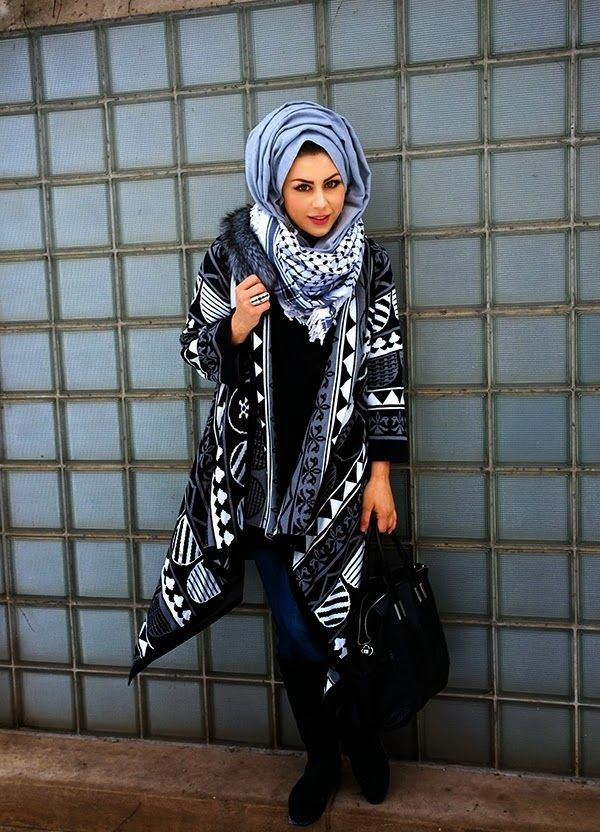 fashion women trends hijab fashion imgc0a6ffd6d003262fc