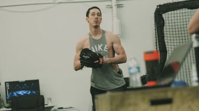 A few months ago, no one knew where former Giants pitcher Tim Lincecum was. The San Jose Mercury News even sent a reporter to the Seattle area to track the former Cy Young Award winner down, but he was nowhere to be found. Shortly after that piece came out, a photo surfaced of Lincecum at a concert,