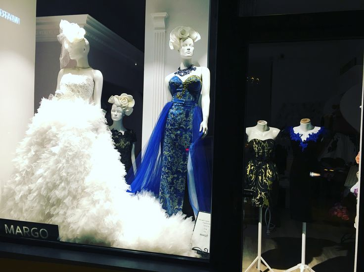 Just... Precious Dress... #showroom #showroomdresscode #dress #luxurydress #luxuryaccessories #luxury #eveninggown #eveningdress #weddingdress #brocard #window #pretty #uniquedress #margo #margoconcept #womaninlove #precious #royalblue #black #velvet #lace #embroidery #swarovski #brasov #dresstoimpress #dressoftheday #dresspremium #fashiondesign #fashionblogger