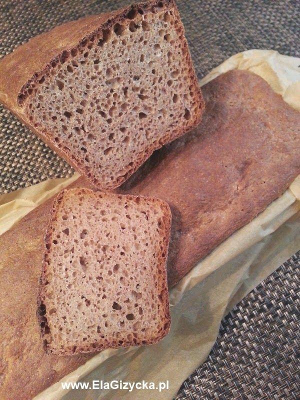 Polecam wszystkim bardzo smaczny i zdrowy chleb z mąki orkiszowej z pełnego przemiału.  Orkisz nie jest poddawany modyfikacjom jak zwykła pszenica, zawiera też dużo łatwiej przyswajalny gluten. W przeciwieństwie do zwykłej pszenicy, orkisz nie potrzebuje nawożenia i stosowania środków ochrony roślin.