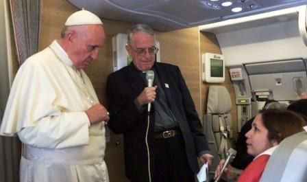 "#PapaFrancisco: ""Mi deseo es que relaciones #Cuba #EEUU lleguen a buen término""   #ElPapaenCuba #CubaUS http://www.radiocubana.cu/index.php/la-opinion/178-visita-del-papa/10140-papa-francisco-mi-deseo-es-que-relaciones-cuba-estados-unidos-lleguen-a-buen-termino"