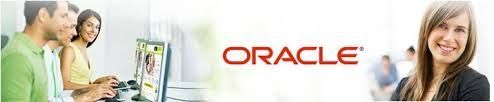 We are providing ORACLE PLSQL TRAINING IN CHENNAI and ORACLE RAC TRAINING IN CHENNAI for the people who want to have knowledge and experience in Oracle Database Administrator. http://chennaioracledbatraining.in/  #oraclesqltraininginchennai #oraclesqltraining