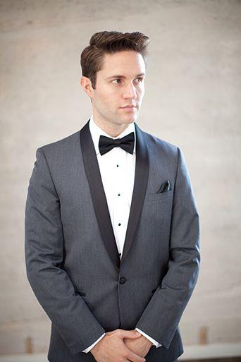 25 Best Ideas About Grey Tuxedo On Pinterest Groom Grey