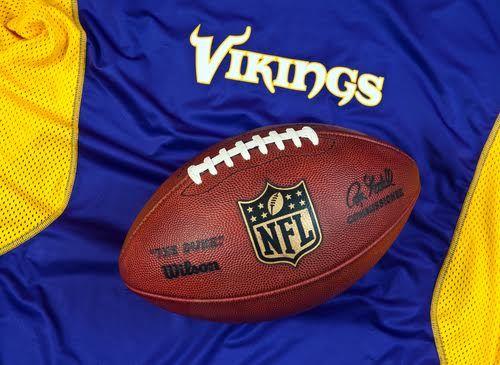 Vikings vs. Titans, Online Sports Gambling and Predictions, September 3rd 2015