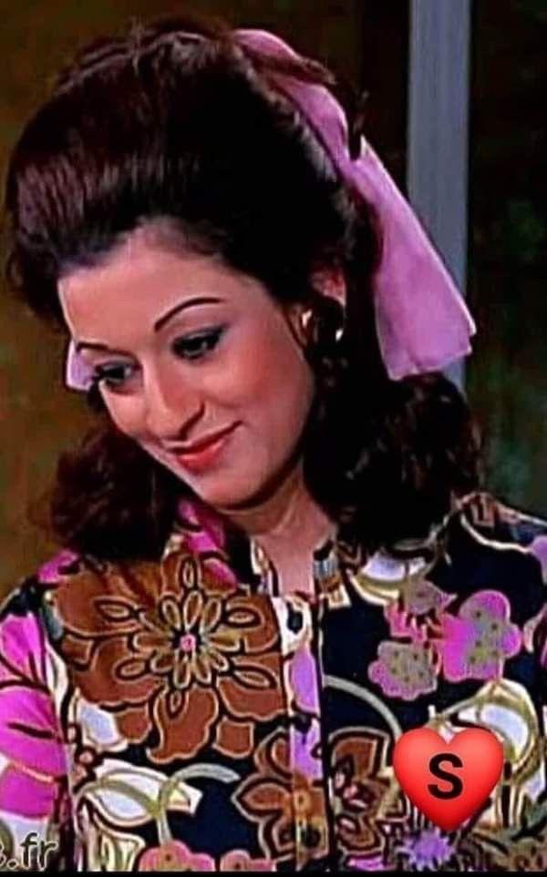 Pin By Hana Elrashidy On Warda Old Tv Shows Old Tv Tv Shows