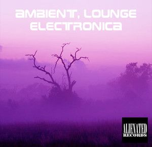 AMBIENT, LOUNGE, ELECTRONICA  A #spotify playlist featuring #ambient #lounge #electronica #triphop #downtempo #chillout #music from #alienatedrecords artists