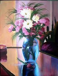 Terima kasih anda telah berkunjung kehalaman kami, Kami melayani order berbagai macam jenis bunga hiasan meja ruang tamu http://preweddingevent.blogspot.co.id/2015/04/bunga-hiasan-meja-ruang-tamu.html