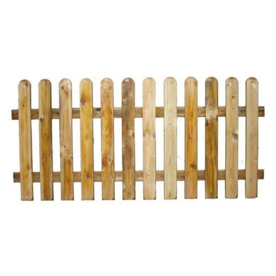 http://www.brichome.it/prodotti/steccato-in-legno-di-pino-autoclavato-l-180x100hcm-staccionata-per-recinzione-giardino/ Steccato in legno per recinzione giardino 100hx180 lamelle16x90mm http://www.brichome.it/categorie-prodotto/giardinaggio/steccati-e-recinzioni/