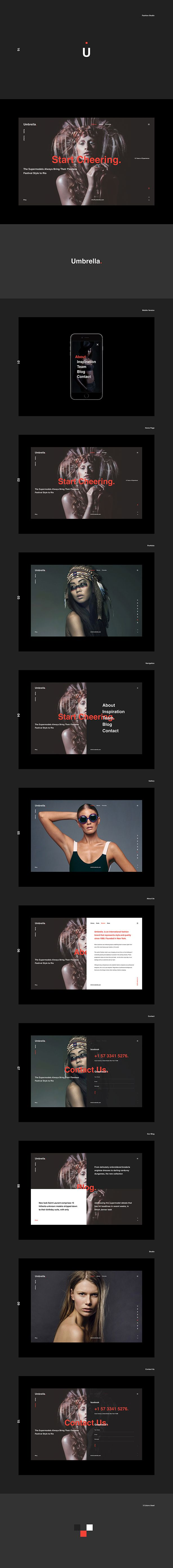Umbrella – Photography HTML Template • Download theme ➝ https://themeforest.net/item/umbrella-photography-html-template/17889537?ref=pxcr
