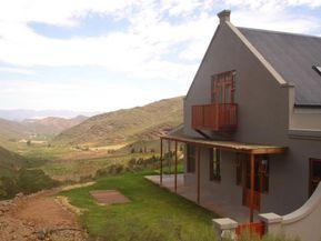 10 Top Farm Stays in the Western Cape | FlightSite BlogFlightSite's Travel Blog