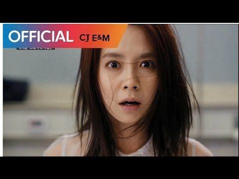 Emergency Couple 응급남녀 3rd Coast -- Love Again OST [Rom | Eng Lyrics] - YouTube