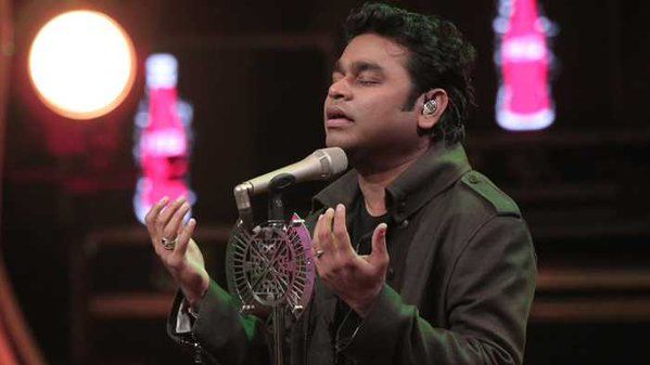 A R Rahman Trending on TrendsToday App #Twitter (India) A R Rahman on Aamir Khan's intolerance remark row: I too faced a similar situation.  #ARRahman #AamirKhan #intolerance  Visit TrendsToday.co for App