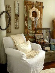 1000 ideas about old door decor on pinterest diy house