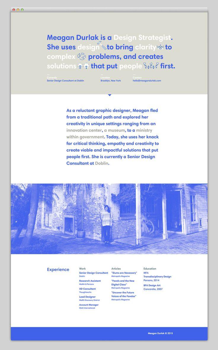 The Web Aesthetic Meag And Urlak Minimal Web Design Web Layout Design Web Design Inspiration