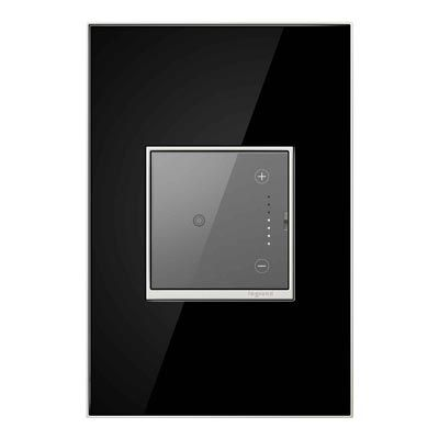 Home Lighting Control Products21 best Adorne images on Pinterest   Switch plates  Wall plates  . Adorne Lighting Control. Home Design Ideas