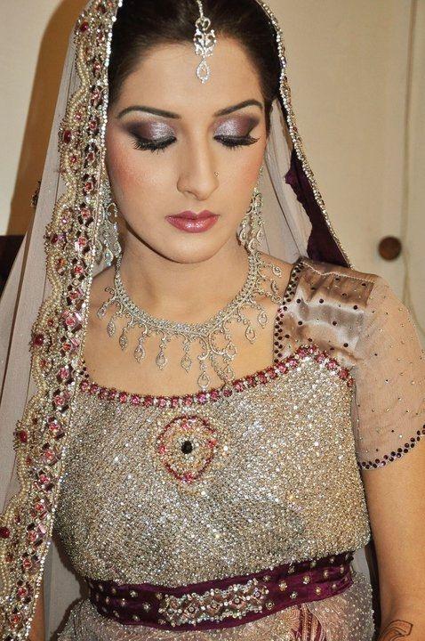 Jewelry Trends Earrings