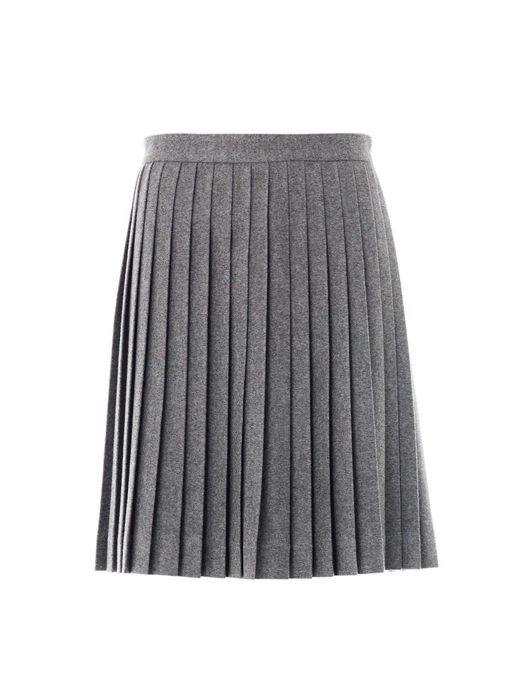 46 best Pleated skirts images on Pinterest