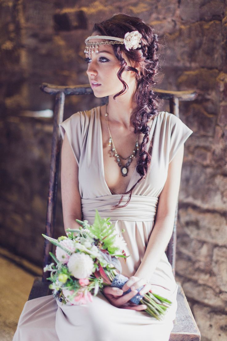 Theresa Furey photography at Lyde Court jewellery https://www.pinterest.com/jacqbrill/beloved-vintage-bridal-by-jacq-brill/