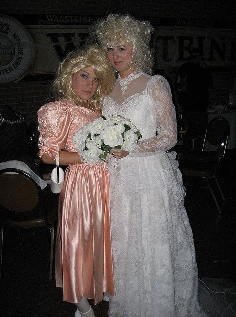 19 Best Images About Sissy Bride On Pinterest