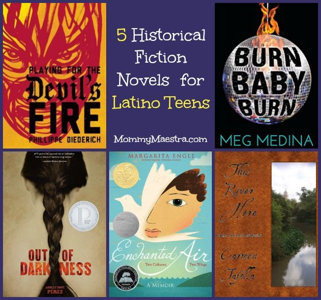 sex-historical-fiction-books-for-young-teens