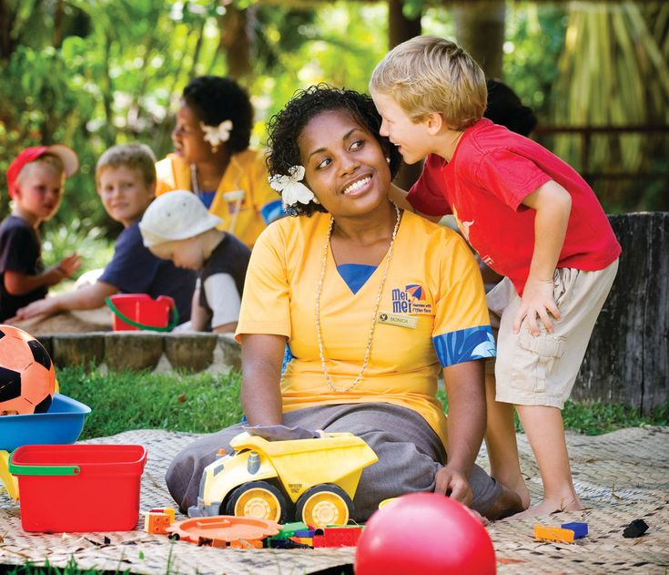 At Fiji's world-leading Kids' Clubs, the services and facilities keep on evolving.     Membership of Blu Bananas at Radisson Blu Resort in Denarau includes discounts for in-house guests on kids' meals and beverages.     At Treasure Island Resort in the Mamanuca Islands, kids' activities revolve around conservation and sustainability activities including feeding rare iguanas and turtles.     Jean Michel Cousteau Resort Fiji at Savusavu has its own marine biologist who provides educational…