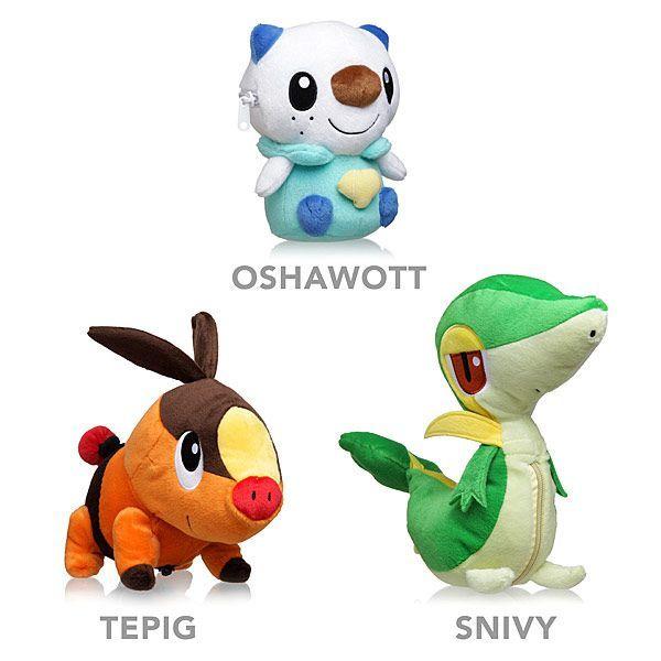 Best Pokemon Toys : Best pokemon toys images on pinterest action figures