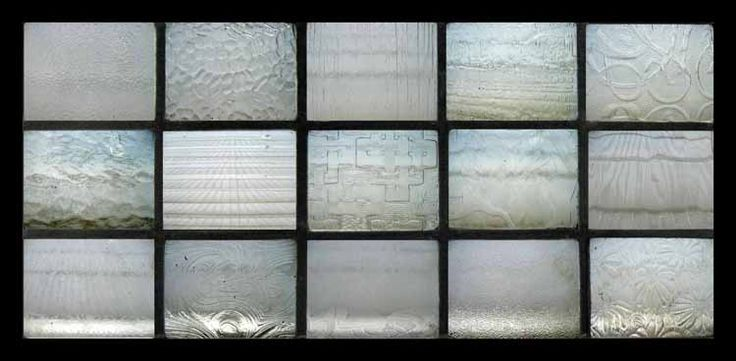 Textured glass panels google search house ideas for Textured glass panels