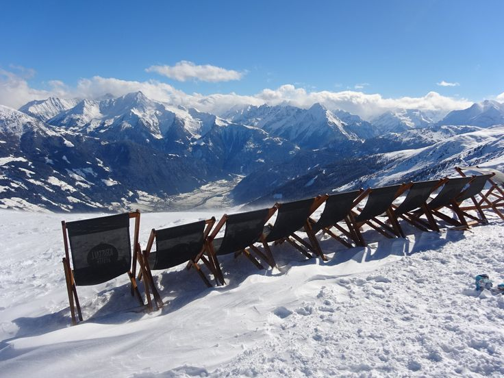 this place is waiting for you @stockresort, zillertal, tirol // www.stock.at