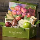 fruit basket http://247moms.com/2013/06/win-the-fruit-companys-serendipity-cheese-gift-box/#comment-246804