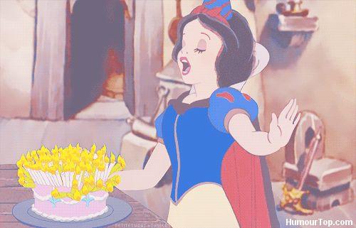 Gif Animé Anniversaire Humour | Humour Anniversaire. Photos humoristiques d'anniversaires souhaités ...