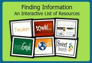 Cool Tools for 21st Century Learners: A Playlist of Search EnginesLearning Style, Century Learners, Mentormob Playlists, Learners Repin By Pinterest, 21St Century, Cool Tools